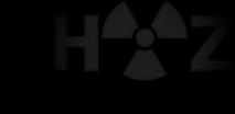 ChernobylZone.cz